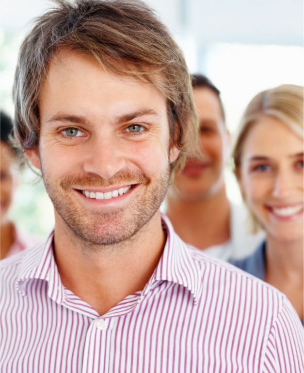 Allena la tua mente per lo sviluppo del potenziale personale - Cosa vuoi gemelli diversi ...